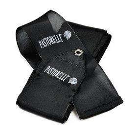 Сумка Puma Ferrari LS Tablet Bag