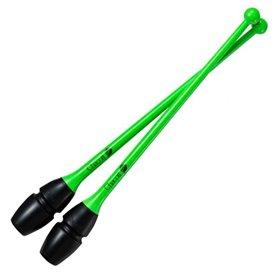 Мяч баскетбольный Wilson CLUTCH BSKT BROWN SZ7 SS16