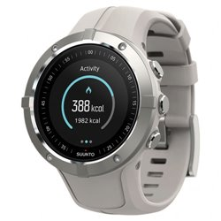 Поло Columbia Freeze Degree Short Sleeve Polo
