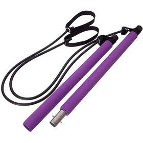 Аптечка TATONKA First Aid Mini red