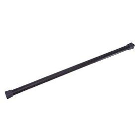 Кроссовки для баскетбола Nike ZOOM HYPERREV 2016