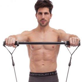 Сандалии Adidas FlexZee I