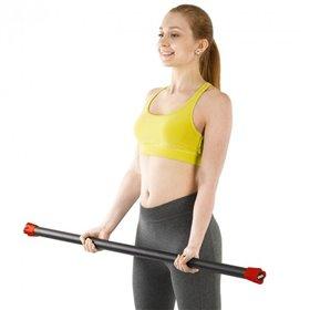 Рюкзак Nohoo Большой Зелёный Динозаврик