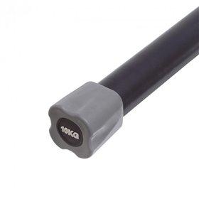 Кроссовки для баскетбола Nike PG 1