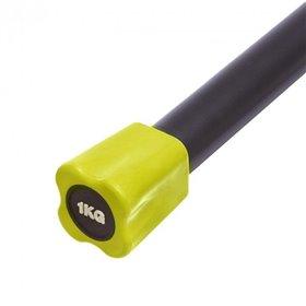 Мяч для американского футбола WILSON NFL MINI TEAM LOGO FB CH SS16