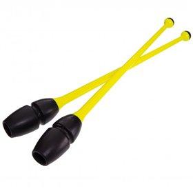Шорты Puma FIGC Italia Fanwear Bermudas