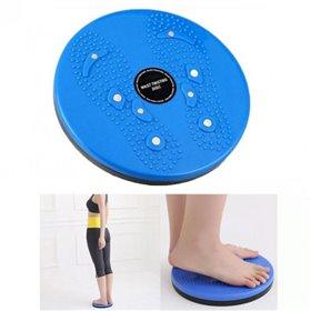 Наколенник Select Elastick Knee Support