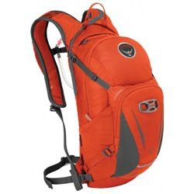 Рюкзак Osprey Viper 13 Blaze Orange