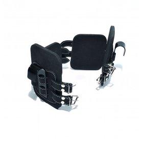 Мини-мячик футбольный Wilson W MICRO FOOTBALL SS16