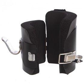 Рюкзак Nohoo Жёлтый Дельфин