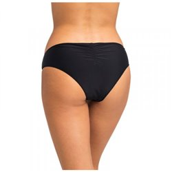 Куртка Puma ACTIVE Norway Jacket W