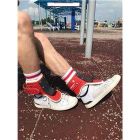 Сандалии Adidas Akwah 9 I