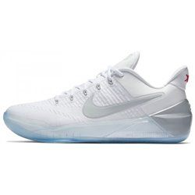 Кроссовки для баскетбола Nike KOBE XII