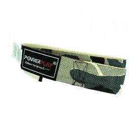 Костюм спортивный Adidas YOUNG CO TS