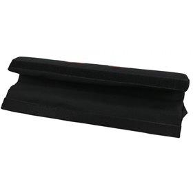 Полотенце Armani NOTTE