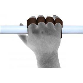 Пуховик Columbia Lay D Down Women's Ski Jacket
