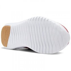 Сумка Eastpak THE ONE Magical Purple