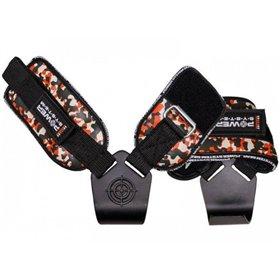 Бутсы Adidas ACE 16.4 IN J