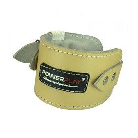 Футболка Airboss Metal Eagle Tee