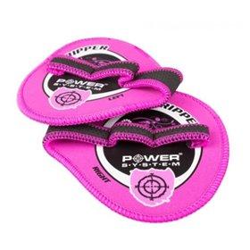 Гермомешок Osprey Osprey Ultralight Pack Liner Poppy Orange