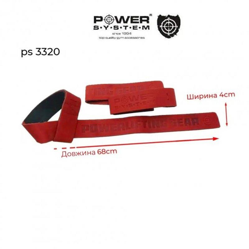Футболка Nike TEE-PWR STACK