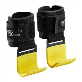 Перчатки для бассейна Head