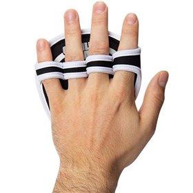 Напульсник Nike JORDAN JUMPMAN WRISTBAND