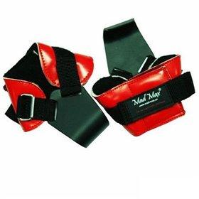 Велосумка Deuter Bike Bag Click I