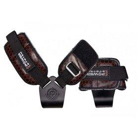 Кроссовки для баскетбола Nike AIR JORDAN 5 RETRO GG