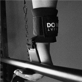 Мяч баскетбольный для стритбола Spalding DENNIS SCHROEDER