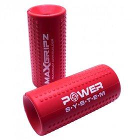 Мяч Воллейбольный NIKE 1500 NFHS VOLLEYBALL WHITE/BLACK/SILVER