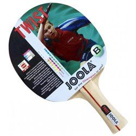 Ракетка для настольного тенниса Joola TWIST