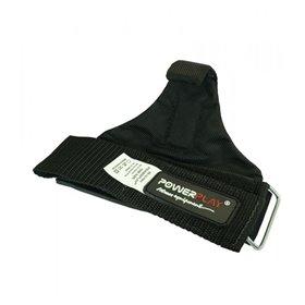Кроссовки для баскетбола JORDAN CP3.VI AE