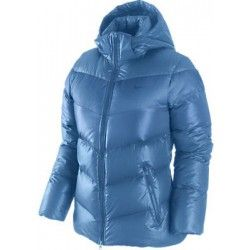 Куртка ALLURE DOWN JACKET