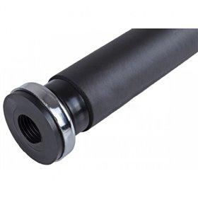 Ботинки Sperry CUTWATER