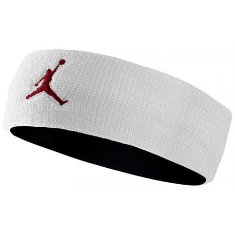 Повязка на голову Nike JORDAN JUMPMAN HEADBAND