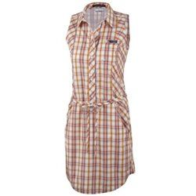Платье Columbia Super Bonehead SL Dress