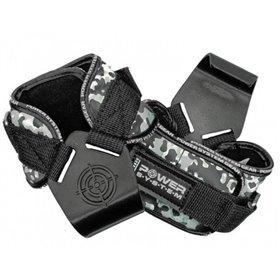 Мяч баскетбольный для стритбола 3х3 Spalding TF-33 IN/OUT