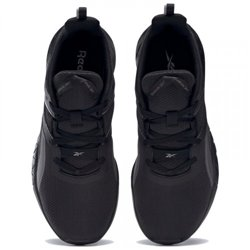 Шорты Umbro BASIC JERSEY SHORTS