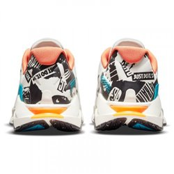 Футболка с длин. рук. Nike DRI-FIT KNIT LS