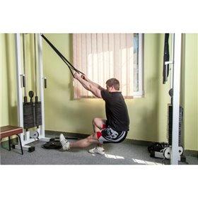 Очки солнцезащитные Trespass EVERLONG