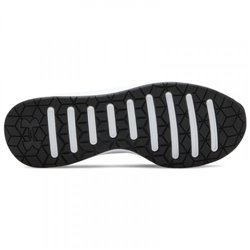 Шорты Rip Curl VOLLEY RAPTURES 16' BOARDSHORT