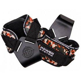 Кроссовки для баскетбола Nike LEBRON XIV EP