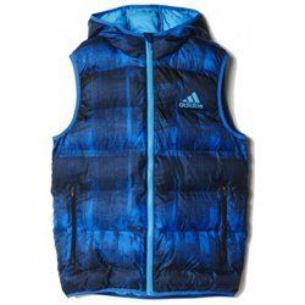 Жилетка Adidas YB SD VEST