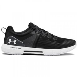 Футболка с длин.рук Nike RU HALF ZIP-NTF NIGHT RUN