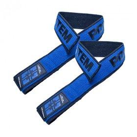 Мяч для американского футбола Wilson NFL MINI TEAM LOGO FB PH