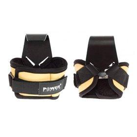 Косметичка Deuter Wash Bag Tour III
