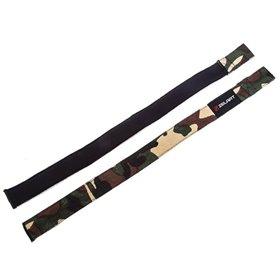 Сандалии Adidas AltaSwim I