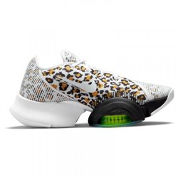 Кеды Converse CTAS EYEBROW CUT OUT OX