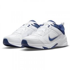 Кроссовки Nike AIR MAX THEA PRINT GS